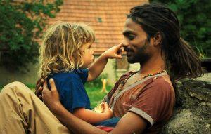 034-Swami-EU2010